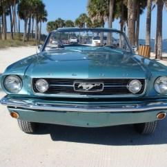 1966 Mustang Ab Werk 2008 Nissan Altima Ac Wiring Diagram Ford Ebay