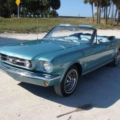 1966 Mustang Ab Werk Reverse Activation Energy Diagram Ford Ebay