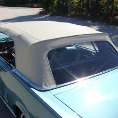 1966 Mustang Ab Werk Solar Panel Charge Controller Circuit Diagram Ford Ebay