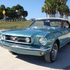 1966 Mustang Ab Werk Ge Rr7 Wiring Diagram Ford Ebay