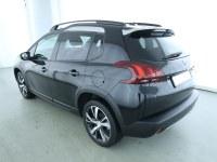 Peugeot 2008 gebraucht kaufen   Peugeot 2008 Gebrauchtwagen