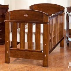 Boori Country Collection Madison 3 In 1 Cot Bed Sofa Redo My For Sale Exeter