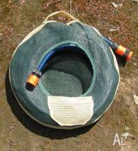 Caravan RV Water Hose Storage Bags for Sale in BENDIGO ...