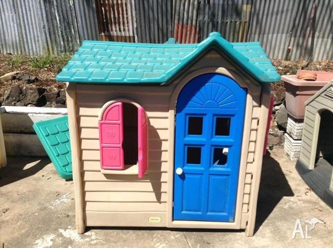 toys r us kitchens tables for small kitchen spaces little tikes unisex coloured plastic country cottage cubby ...