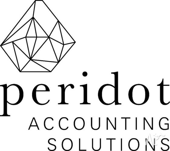 Peridot Accounting Solutions in SECRET HARBOUR, Western