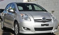 Toyota motor credit corporation lienholder address