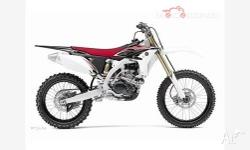 yamaha yz250f for sale in Victoria Classifieds & Buy and