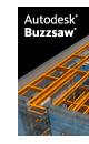 برنامج Autodesk Buzzsaw