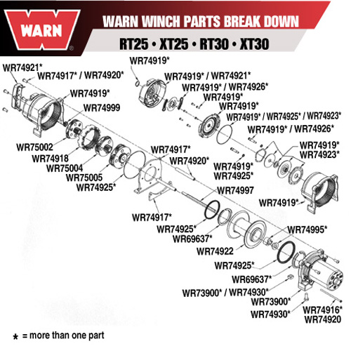 viper anchor winch wiring diagram camper trailer warn winches diagram, warn, free engine image for user manual download