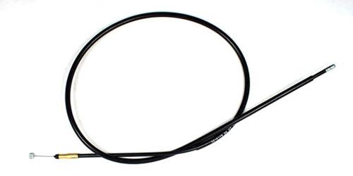 Motion Pro 02-0179 ATV Choke Cable Compatible w/ 4x4 Honda