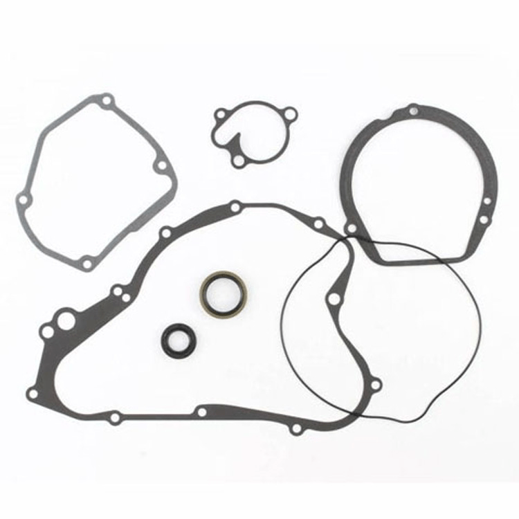 C3360 Cometic Gasket Automotive Suzuki 1992 1997 Rm125