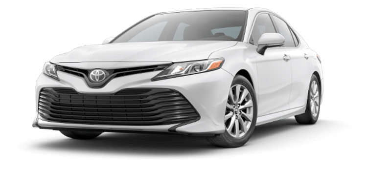 brand new camry hybrid body kit grand veloz 2019 toyota at don joseph experience the all make a statement in 2 5l 4 cyl le fwd door sedan