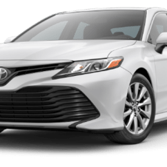 All New Camry White Harga Fog Lamp Grand Avanza Fort Bend Toyota Cars For Sale Near Me 2019 2 5l 4 Cyl Le