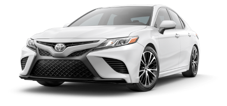all new camry white jok mobil grand avanza 2019 toyota 2 5l se vin 4t1b11hk8ku711812