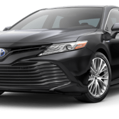 Brand New Toyota Camry Hybrid Ban Grand Veloz Danvers Ma Ira Of 2019 Xle