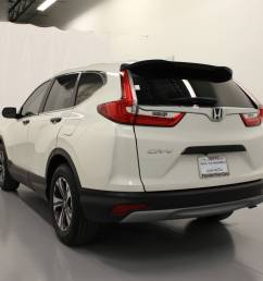 used 2018 honda cr v lx suv for sale in margate fl 98284 florida fine cars [ 1696 x 1280 Pixel ]
