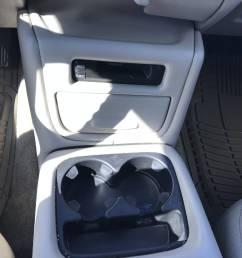 vehicle overview  [ 4032 x 3024 Pixel ]