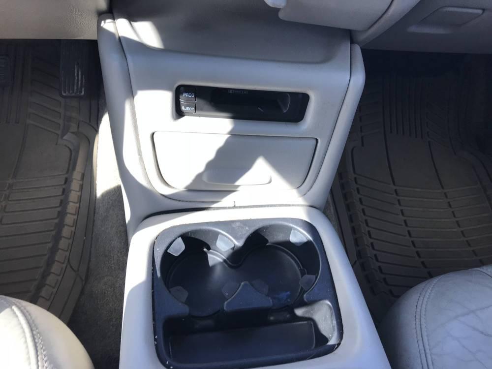 medium resolution of vehicle overview