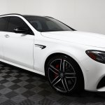 Used Mercedes Benz E 63 Amg Wagons For Sale With Photos Autotrader