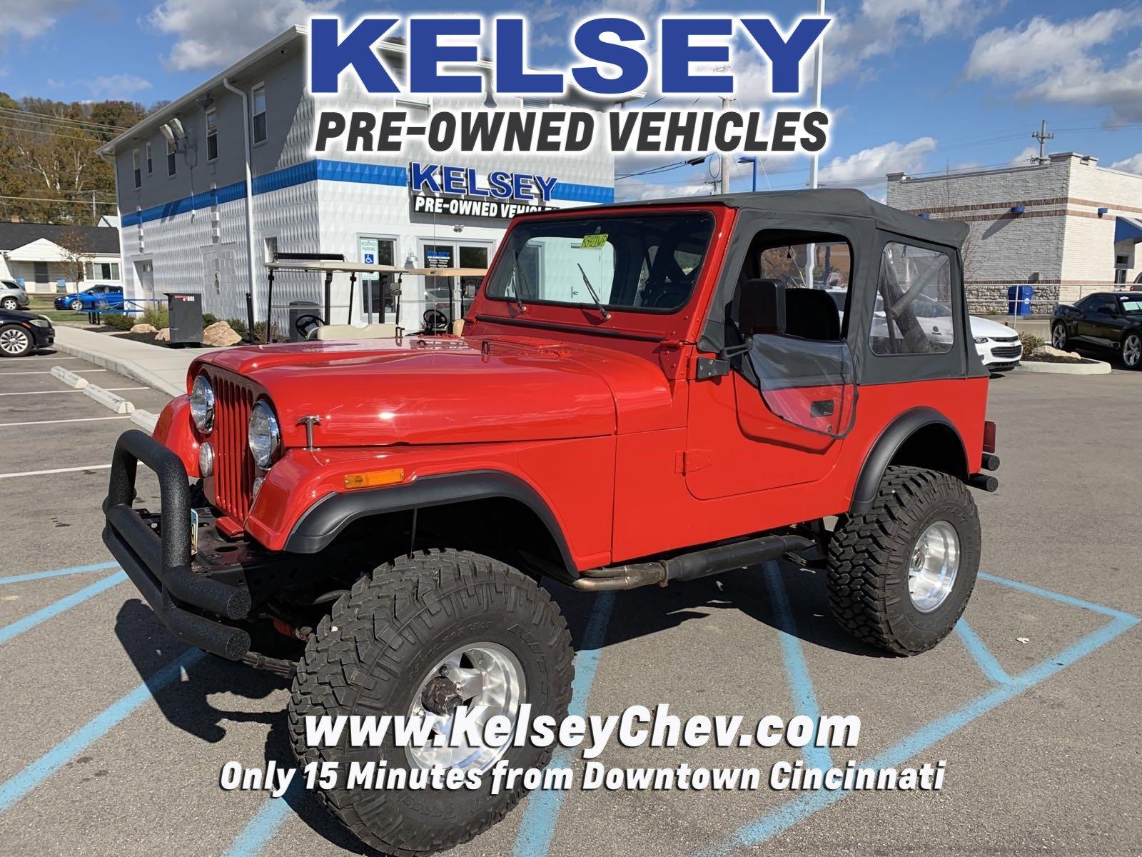 hight resolution of jeep cj7 fender