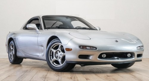 small resolution of 97 rx7 wiring diagram