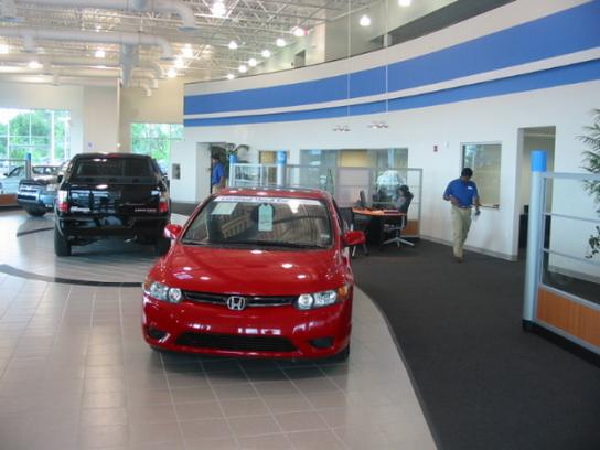 Holler Honda  Orlando, Fl 32807 Car Dealership, And Auto