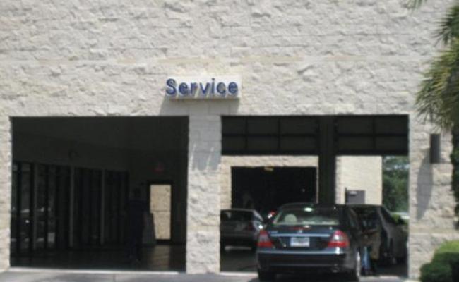 Mercedes Benz Of South Orlando Orlando Fl 32839 2427 Car Dealership And Auto Financing Dubai Khalifa