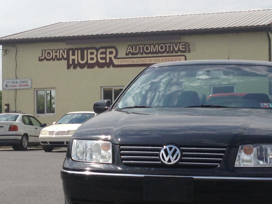 Huber Cars Huber Motor Cars Hubermotorcars Twitter Huber Cars Car Crashes Into Huber Heights