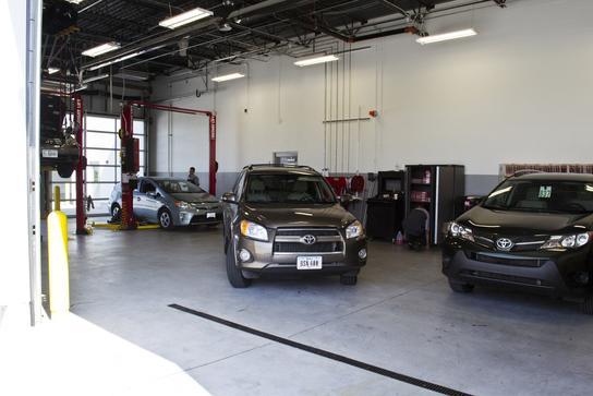 Car Dealers In Quad Cities Best Janda