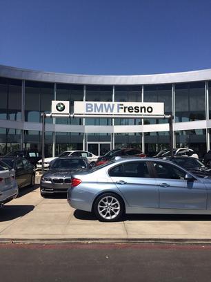 Bmw Fresno  Fresno, Ca 93650 Car Dealership, And Auto