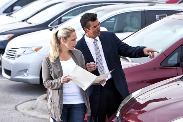 Extended Auto Warranty Costco