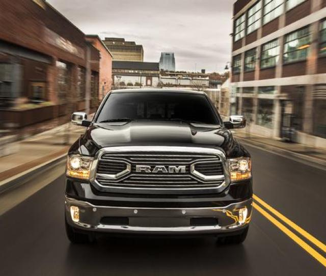 Which One Is It Dodge Ram Or Ram Featured Image Large Thumb0