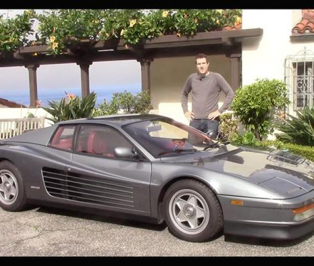Heres Why The Ferrari Testarossa Is Shooting Up In Value Featured Image Large Thumb