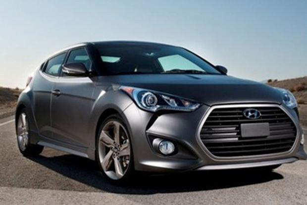 7 Sporty Cars With Surprisingly Good Gas Mileage  Autotrader