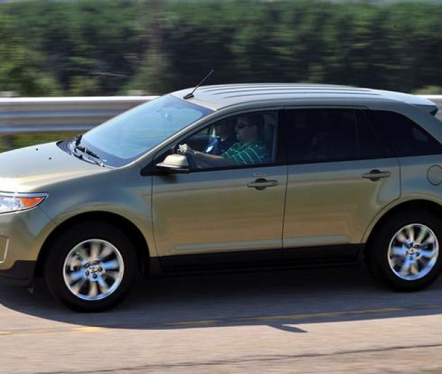 Great Used Suvs For  Or Less Featured Image Large Thumb
