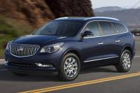2015 Suv With Second Row Captains Chair | Autos Post