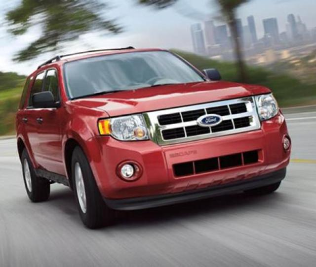 Great Used Compact Suvs For Under  Featured Image Large Thumb