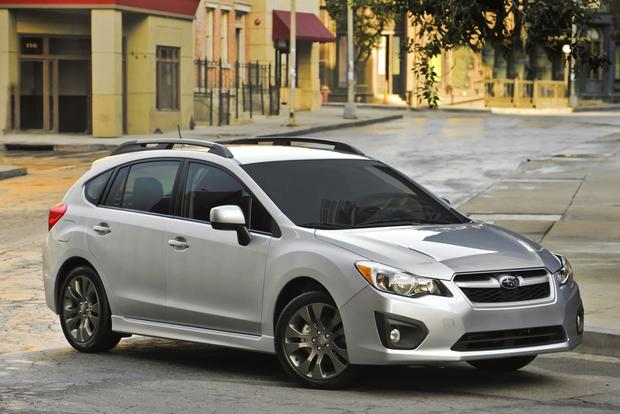 6 Great All Wheel Drive Used Cars For Under 15 000