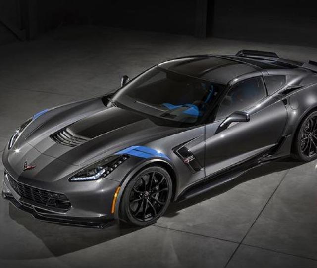 Chevrolet Corvette Stingray Vs Z Vs Grand Sport Featured Image Large Thumb