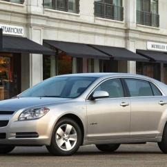 2008 Chevy Malibu Diagram Of Skull Superior View Anatomy Chevrolet Used Car Review Autotrader Featured Image Large Thumb0