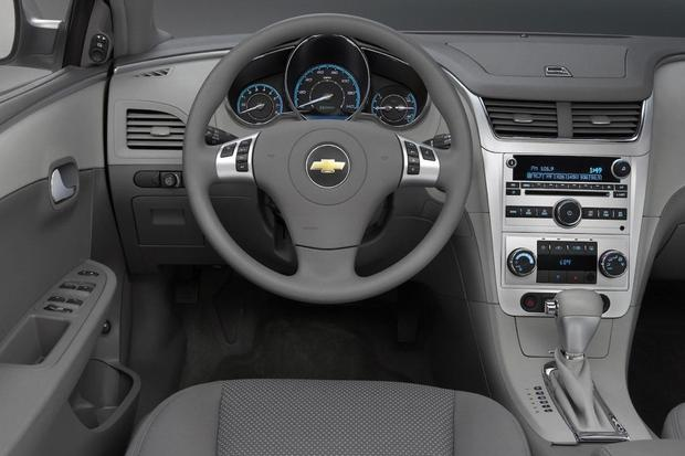 2008 chevy malibu whirlpool ice maker k40 wiring diagram chevrolet used car review autotrader featured image large thumb2