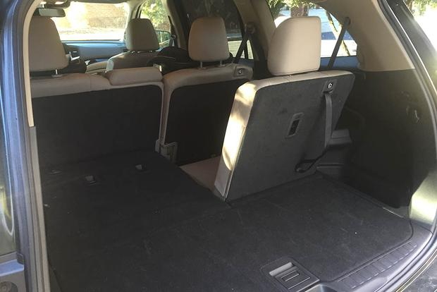 honda pilot captains chairs hans wegner wing chair replica 2016 aye captain autotrader featured image large thumb2