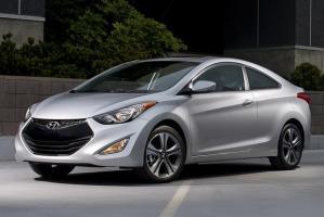 2013 Hyundai Elantra: New Car Review  Autotrader