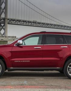Jeep grand cherokee new car review featured image large thumb also autotrader rh
