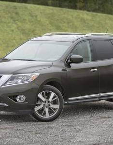 Nissan murano vs pathfinder what   the difference featured image large also rh autotrader