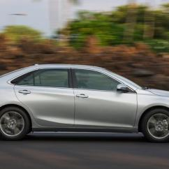 All New Camry Vs Accord Dimensi Grand Avanza 2016 2015 Toyota Honda Which Is Better Autotrader Featured Image Large