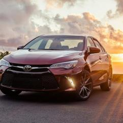 All New Camry 2016 Ukuran Wiper Grand Avanza Toyota Car Review Autotrader Featured Image Large Thumb0