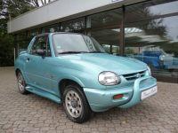 Verkauft Suzuki X-90 Phillipe Cousteaux, gebraucht 1997 ...