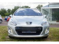 Verkauft Peugeot 308 SW e-HDi FAP 110 ., gebraucht 2013 ...