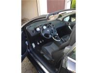 Verkauft Peugeot 308 CC HDi FAP 110 Pr., gebraucht 2011
